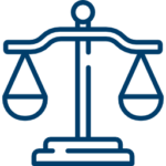 value-icon-balance