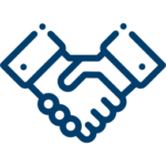 value-icon-handshake