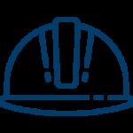 value-icon-helmet