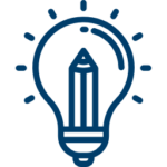 value-icon-light-bulb