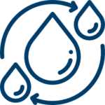 value-icon-water-cycle